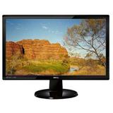 BENQ Monitor LED [GW2255] - Monitor LED Above 20 inch